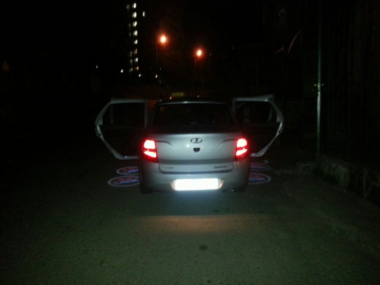 http://avto-neo.ru/files/IMG_2370[1].JPG